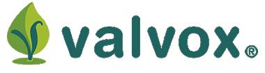 Valvox